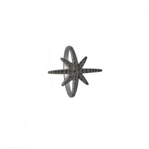 Дамски сребърен пръстен APM Monaco A15734BZR