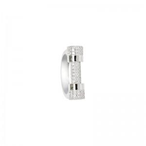 Дамски пръстен APM Monaco A16247OX