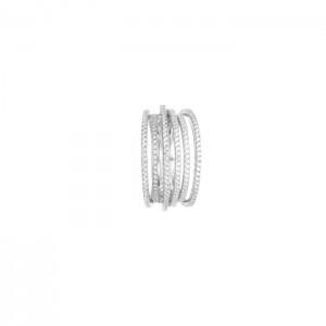 Дамски пръстен APM Monaco A17528OX