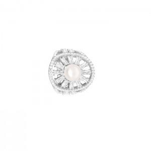 Дамски пръстен APM Monaco A17568XPL