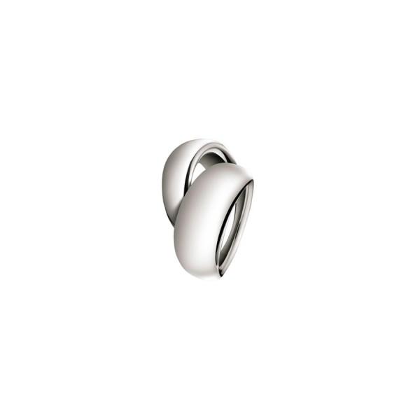 Дамски пръстен Calvin Klein KJ01AR0101