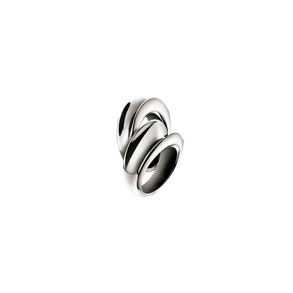 Дамски пръстен Calvin Klein KJ01AR0102