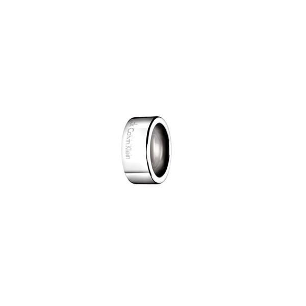 Мъжки пръстен Calvin Klein KJ06BR0101