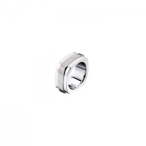 Мъжки пръстен Calvin Klein KJ1GMR0801