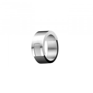 Мъжки пръстен Calvin Klein KJ4DBR2101