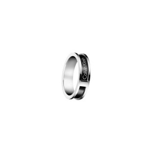 Мъжки пръстен Calvin Klein KJ7RBR2001