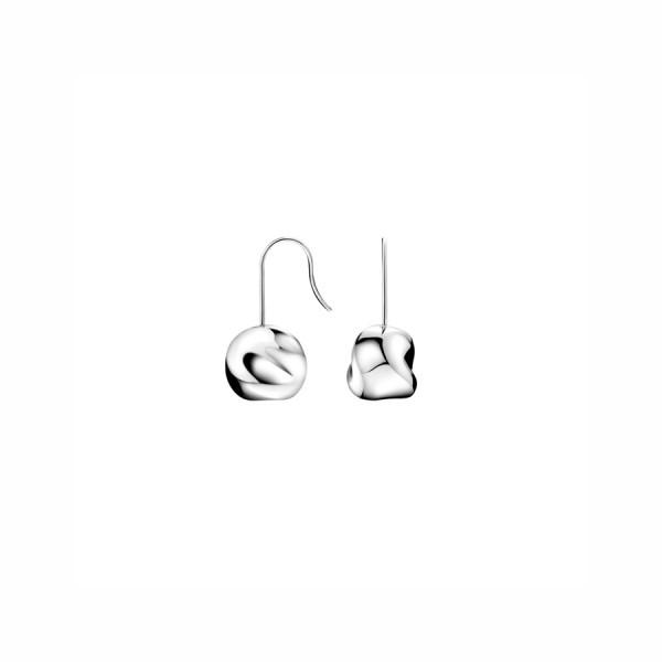 Дамски обеци Calvin Klein KJ85AE0101