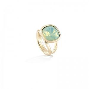 Дамски пръстен Guess UBR61020