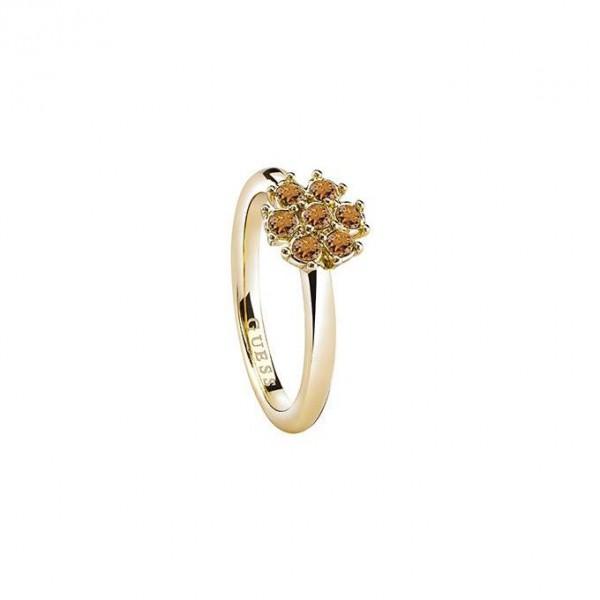 Дамски пръстен Guess UBR61027