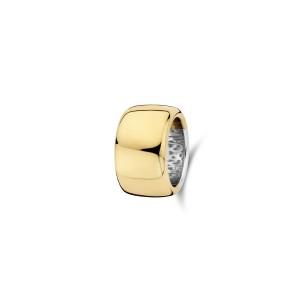 Сребърен пръстен Ti Sento 12233SY
