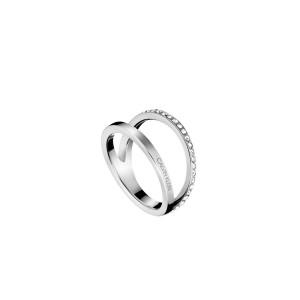 Дамски пръстен Calvin Klein KJ6VMR0401