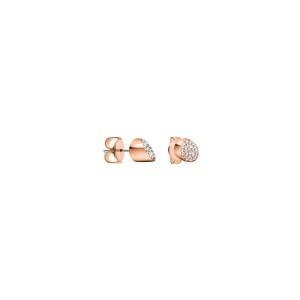 Дамски обеци Calvin Klein KJ8YPE1401
