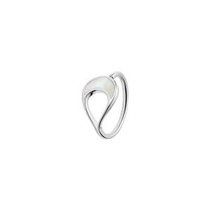 Дамски пръстен Skagen SKJ1365040