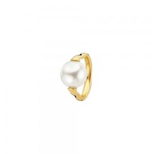 Сребърен дамски пръстен Ti Sento 12231PW