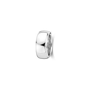 Сребърен пръстен Ti Sento 12234SI