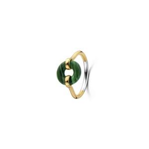 Сребърен пръстен Ti Sento 12237MA