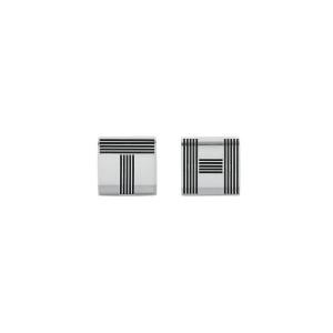 Ръкавели Tommy Hilfiger 2790215