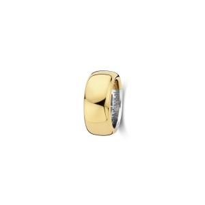 Сребърен пръстен Ti Sento 12234SY
