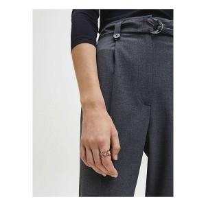 Дамски пръстен Calvin Klein KJCSJR1001