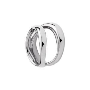 Дамски пръстен Paul Hewitt PH003688
