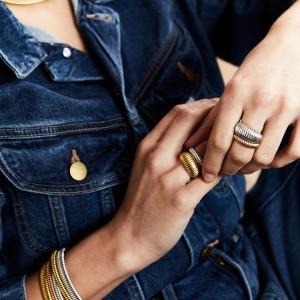 Сребърен дамски пръстен Ti Sento 12217SI