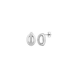 Дамски обеци Calvin Klein KJALME040100