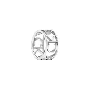 Дамски пръстен Calvin Klein KJCSMR0001