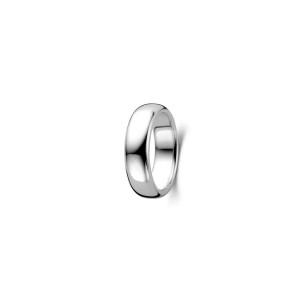 Сребърен пръстен Ti Sento 12235SI