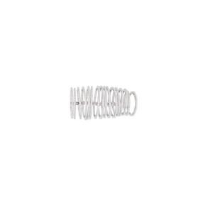 Дамски сребърен пръстен APM Monaco A17563OX