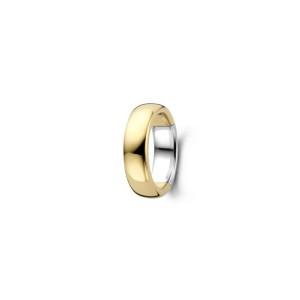 Сребърен пръстен Ti Sento 12235SY