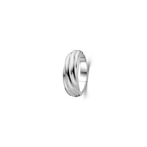 Дамски пръстен от сребро Ti Sento 12239SI