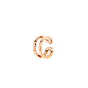 Дамски пръстен Calvin Klein KJ0ZPR0001