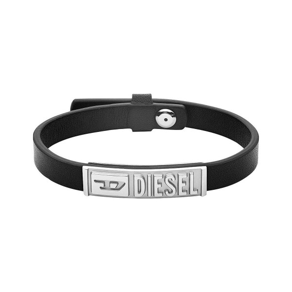 Мъжка гривна Diesel DX1226040