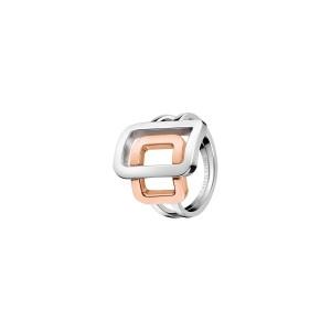 Дамски пръстен Calvin Klein KJDRPR2001