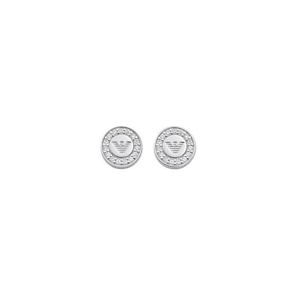 Дамски обеци Emporio Armani EG3053040