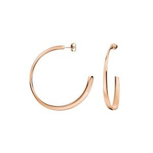 Дамски обеци Calvin Klein KJ8QPE1001