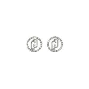 Дамски обеци Liu Jo LJ1580