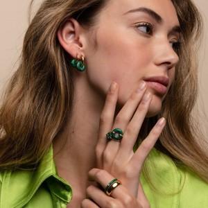 Сребърен пръстен Ti Sento 12236MA