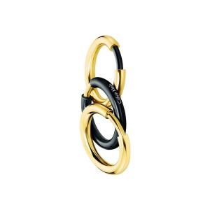Комплект дамски пръстени Calvin Klein KJ5FBR2001