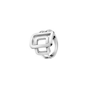 Дамски пръстен Calvin Klein KJDRMR0001