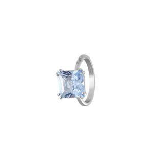 Дамски сребърен пръстен Bliss 20045202