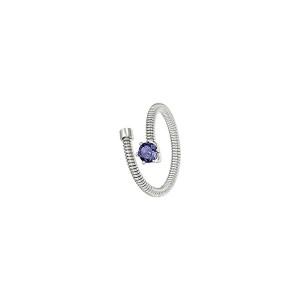 Дамски сребърен пръстен Bliss 20061869