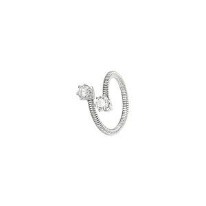 Дамски сребърен пръстен Bliss 20061870