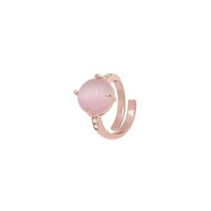 Дамски сребърен пръстен Bliss 20069672