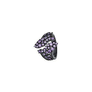 Дамски сребърен пръстен Bliss 20071125