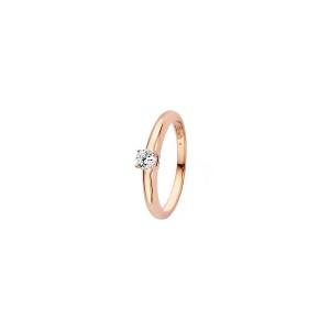 Дамски пръстен Blush 1067RZI