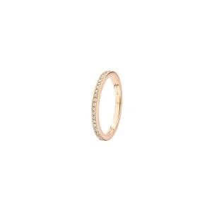 Дамски пръстен Blush 1119RZI