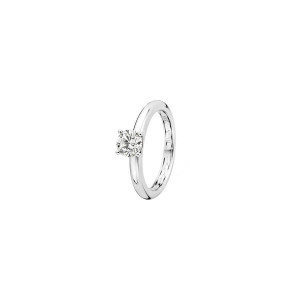 Дамски пръстен Blush 1121WZI