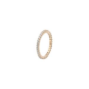 Дамски пръстен Blush 1123RZI