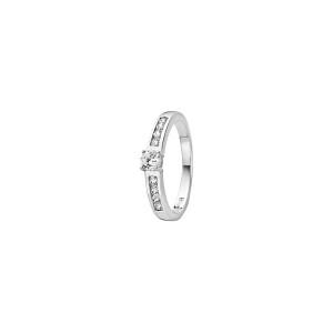 Дамски пръстен Blush 1125WZI